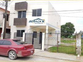 Foto de casa en venta en Enrique Cárdenas Gonzalez, Tampico, Tamaulipas, 6893951,  no 01