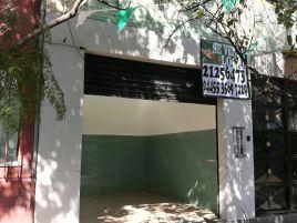 Foto de local en venta en Doctores, Cuauhtémoc, Distrito Federal, 6860912,  no 01