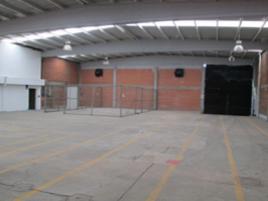 Foto de bodega en renta en Benito Juárez, Iztapalapa, Distrito Federal, 6542665,  no 01