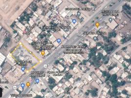 Foto de terreno comercial en venta en Cerro de La Cruz, Hermosillo, Sonora, 17022036,  no 01