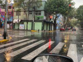 Foto de local en venta en Santa Maria La Ribera, Cuauhtémoc, DF / CDMX, 15537291,  no 01