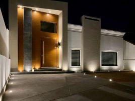 Foto de casa en venta en Rincones de San Marcos, Juárez, Chihuahua, 15224893,  no 01