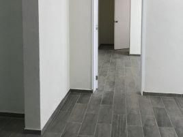Foto de oficina en renta en Roma Sur, Cuauhtémoc, Distrito Federal, 6900110,  no 01