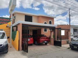Foto de casa en renta en 13 320, cordeleros de chuburna, mérida, yucatán, 0 No. 01