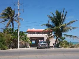 Foto de casa en venta en 13 528, chelem, progreso, yucatán, 0 No. 01