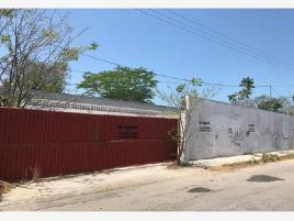 Foto de local en venta en 13 con 24 23, puente viejo, champotón, campeche, 0 No. 01