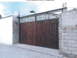Foto de terreno habitacional en venta en 13 de junio , san antonio, huamantla, tlaxcala, 0 No. 01
