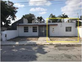 Foto de casa en renta en 13 entre 38 y 40 260 a, san damián, mérida, yucatán, 0 No. 01