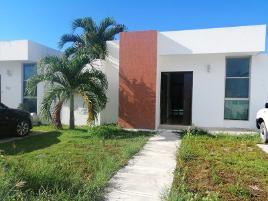 Foto de casa en renta en 13 , gran santa fe, mérida, yucatán, 0 No. 01