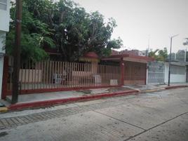 Foto de casa en venta en 13 poniente sur 16, la lomita, tuxtla gutiérrez, chiapas, 0 No. 01