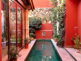 Foto de casa en renta en San Miguel de Allende Centro, San Miguel de Allende, Guanajuato, 15855556,  no 01