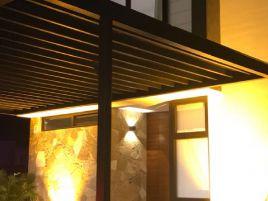 Foto de casa en condominio en venta en 13 de Septiembre, Bahía de Banderas, Nayarit, 6846373,  no 01