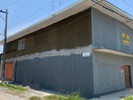 Foto de bodega en renta en Pedro Ignacio Mata, Veracruz, Veracruz de Ignacio de la Llave, 21342619,  no 01