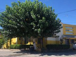 Foto de casa en venta en El Crucero, Juárez, Chihuahua, 6703198,  no 01