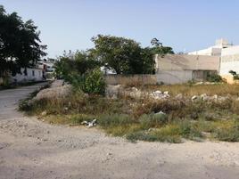 Foto de terreno comercial en renta en 135 , playa del carmen centro, solidaridad, quintana roo, 9134087 No. 01
