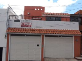 Foto de casa en venta en Las Colinas, Zacatecas, Zacatecas, 16876362,  no 01