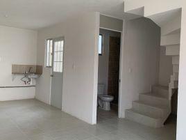 Foto de casa en condominio en venta en 3ra.Sección Los Olivos, Celaya, Guanajuato, 20813470,  no 01