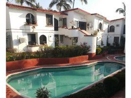 Foto de casa en condominio en venta en Boca del Río Centro, Boca del Río, Veracruz de Ignacio de la Llave, 6565642,  no 01