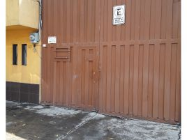 Foto de bodega en venta en San Miguel Amantla, Azcapotzalco, DF / CDMX, 15205237,  no 01