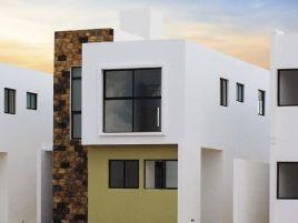 Foto de casa en condominio en venta en San Pedro Cholul, Mérida, Yucatán, 12472335,  no 01