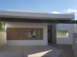 Foto de casa en venta en Reforma, Juárez, Chihuahua, 6703317,  no 01