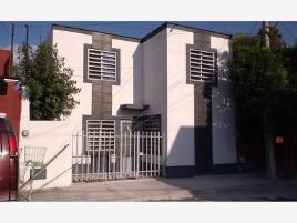 Foto de casa en venta en 14 1473, brisas poniente, saltillo, coahuila de zaragoza, 0 No. 01