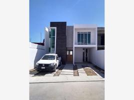 Foto de casa en venta en 14 de febrero 201, real san jerónimo, pachuca de soto, hidalgo, 0 No. 01