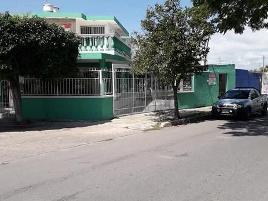 Foto de casa en venta en 14 , kukulcan, mérida, yucatán, 0 No. 01