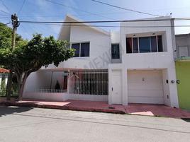 Foto de casa en venta en 14 norte oriente 861, bosques del parque, tuxtla gutiérrez, chiapas, 0 No. 01
