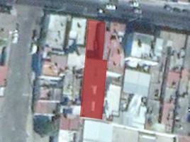 Foto de nave industrial en venta en 14 oriente , resurgimiento cd. norte, puebla, puebla, 0 No. 01