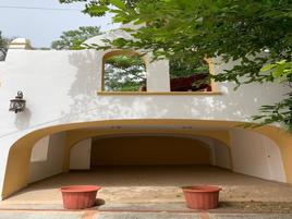 Foto de casa en venta en 14 , san francisco, campeche, campeche, 0 No. 01