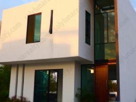 Foto de casa en venta en Nuevo Vallarta, Bahía de Banderas, Nayarit, 6889648,  no 01