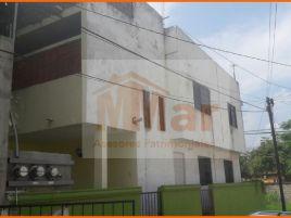 Foto de departamento en venta en Tampico Altamira Sector 1, Altamira, Tamaulipas, 6892036,  no 01