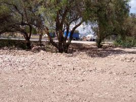 Foto de terreno comercial en venta en La Estacada, Querétaro, Querétaro, 17210123,  no 01