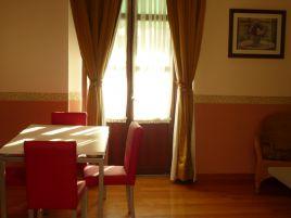 Foto de departamento en renta en Centro, Puebla, Puebla, 16970791,  no 01