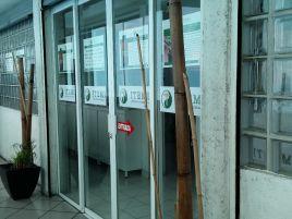 Foto de oficina en venta en Presidentes Ejidales 1a Sección, Coyoacán, Distrito Federal, 6745385,  no 01