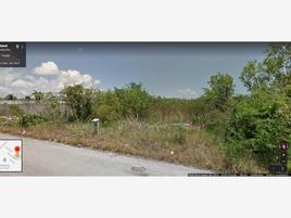 Foto de terreno habitacional en venta en 15 15, mahahual, othón p. blanco, quintana roo, 0 No. 01