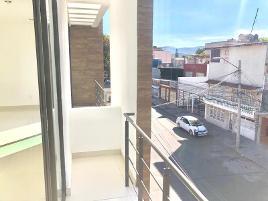 Foto de departamento en venta en 15 28, espartaco, coyoacán, df / cdmx, 0 No. 01
