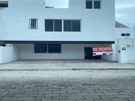 Foto de casa en renta en 15 400, altabrisa, mérida, yucatán, 0 No. 01