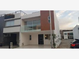Foto de casa en venta en 15 b 12, zona cementos atoyac, puebla, puebla, 0 No. 01