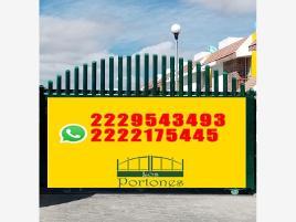 Foto de casa en venta en 15 norte 3, ampliación san lorenzo, amozoc, puebla, 0 No. 01