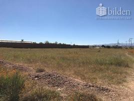 Foto de terreno comercial en venta en 15 octubre , 15 de octubre, durango, durango, 0 No. 01