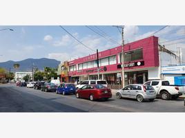 Foto de local en renta en 15 poniente norte 129, moctezuma, tuxtla gutiérrez, chiapas, 0 No. 01