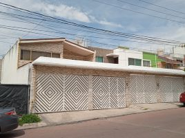Foto de casa en venta en Vista Alegre, Querétaro, Querétaro, 22066500,  no 01