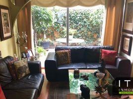 Foto de casa en condominio en venta en Tizapan, Álvaro Obregón, Distrito Federal, 6846757,  no 01