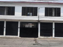 Foto de edificio en venta en Año de Juárez, Cuautla, Morelos, 21393087,  no 01