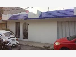 Foto de casa en venta en 1559 14, san juan de aragón v sección, gustavo a. madero, distrito federal, 0 No. 01