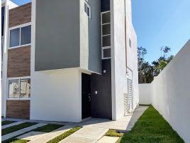 Foto de casa en venta en Villas Maya, Solidaridad, Quintana Roo, 17178355,  no 01