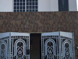 Foto de casa en venta en 2 de Agosto, Tepic, Nayarit, 14724547,  no 01