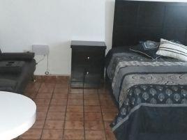 Foto de cuarto en renta en Del Valle, San Pedro Garza García, Nuevo León, 20967526,  no 01
